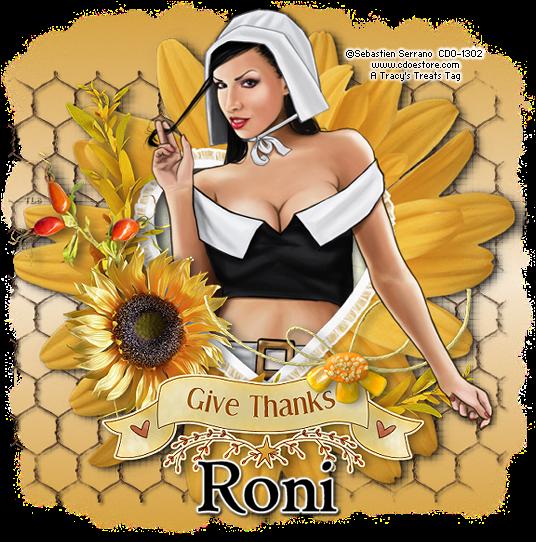 SHOW OFF THANKSGIVING TAGS - Page 2 RoniSSGiveThanksPilgrimTTvi-vi