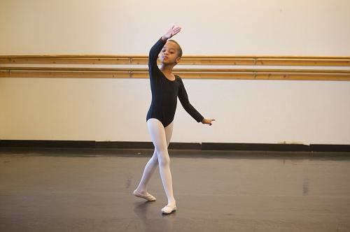 080915 Brigton Ballet DG 12