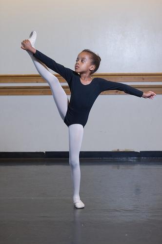 080915 Brigton Ballet DG 153