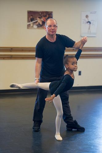 080915 Brigton Ballet DG 30