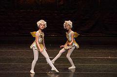 6-14-16-Brighton-Ballet-DenisGostev-103