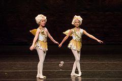 6-14-16-Brighton-Ballet-DenisGostev-107