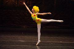6-14-16-Brighton-Ballet-DenisGostev-122