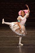 6-14-16-Brighton-Ballet-DenisGostev-138