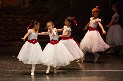 6-14-16-Brighton-Ballet-DenisGostev-157