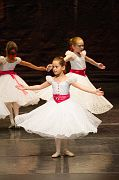 6-14-16-Brighton-Ballet-DenisGostev-178