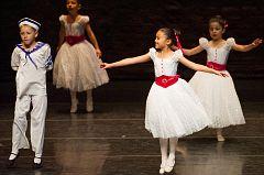 6-14-16-Brighton-Ballet-DenisGostev-180