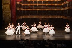 6-14-16-Brighton-Ballet-DenisGostev-182