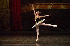 6-14-16-Brighton-Ballet-DenisGostev-187