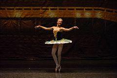 6-14-16-Brighton-Ballet-DenisGostev-188