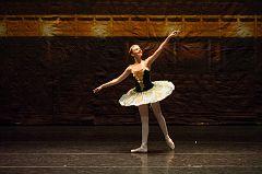 6-14-16-Brighton-Ballet-DenisGostev-189