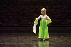 6-14-16-Brighton-Ballet-DenisGostev-192