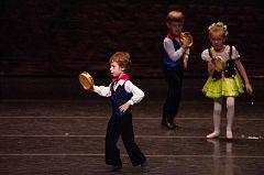 6-14-16-Brighton-Ballet-DenisGostev-206