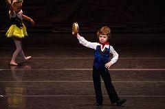 6-14-16-Brighton-Ballet-DenisGostev-208