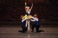 6-14-16-Brighton-Ballet-DenisGostev-218