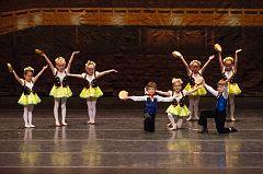 6-14-16-Brighton-Ballet-DenisGostev-227