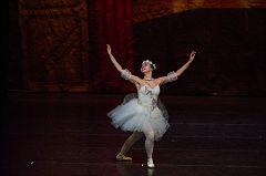6-14-16-Brighton-Ballet-DenisGostev-233