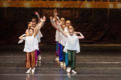 6-14-16-Brighton-Ballet-DenisGostev-644
