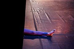 6-14-16-Brighton-Ballet-DenisGostev-04