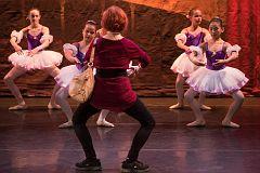 6-14-16-Brighton-Ballet-DenisGostev-21