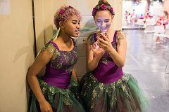 6-14-16-Brighton-Ballet-DenisGostev-50