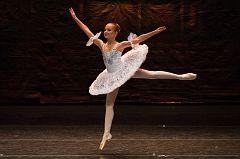 6-14-16-Brighton-Ballet-DenisGostev-65