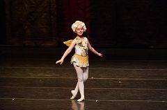 6-14-16-Brighton-Ballet-DenisGostev-99