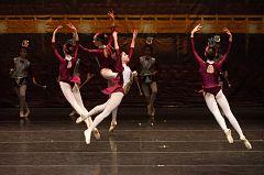 6-15-16-Brighton-Ballet-DenisGostev-111