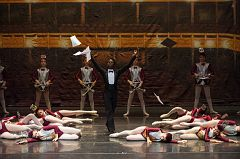 6-15-16-Brighton-Ballet-DenisGostev-126