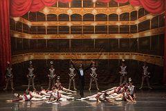 6-15-16-Brighton-Ballet-DenisGostev-130