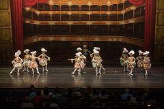 6-15-16-Brighton-Ballet-DenisGostev-131