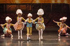 6-15-16-Brighton-Ballet-DenisGostev-146