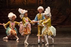 6-15-16-Brighton-Ballet-DenisGostev-147