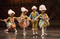 6-15-16-Brighton-Ballet-DenisGostev-148