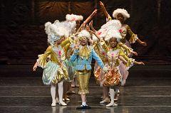 6-15-16-Brighton-Ballet-DenisGostev-161
