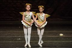 6-15-16-Brighton-Ballet-DenisGostev-184