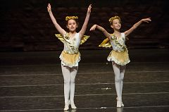 6-15-16-Brighton-Ballet-DenisGostev-186