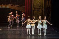 6-15-16-Brighton-Ballet-DenisGostev-193