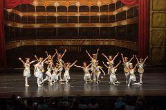 6-15-16-Brighton-Ballet-DenisGostev-195