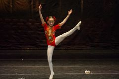 6-15-16-Brighton-Ballet-DenisGostev-199