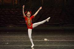 6-15-16-Brighton-Ballet-DenisGostev-201