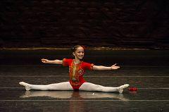 6-15-16-Brighton-Ballet-DenisGostev-207