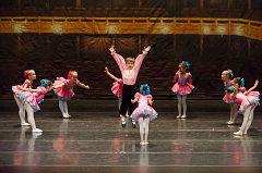 6-15-16-Brighton-Ballet-DenisGostev-215