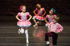 6-15-16-Brighton-Ballet-DenisGostev-220