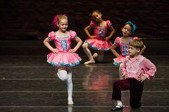 6-15-16-Brighton-Ballet-DenisGostev-221
