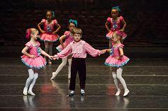 6-15-16-Brighton-Ballet-DenisGostev-223