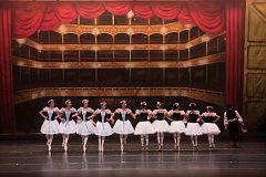 6-15-16-Brighton-Ballet-DenisGostev-683