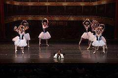 6-15-16-Brighton-Ballet-DenisGostev-689