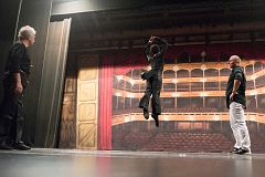 6-15-16-Brighton-Ballet-DenisGostev-06