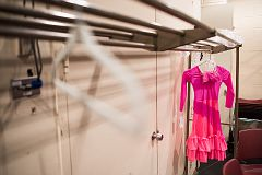 6-15-16-Brighton-Ballet-DenisGostev-36